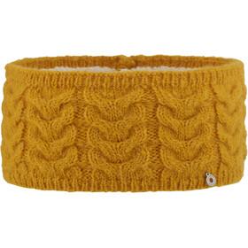 Kari Traa Lid Headband Dame Honey